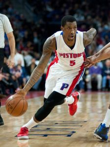 KCP Tim Fuller, USA TODAY Sports)