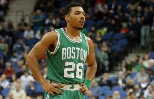 Phil Pressey could be a cheap option for the Pistons backup point gaurd spot. Image: Associated Press