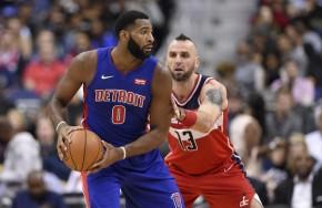92a7974096f6 Game Recap  Detroit Pistons fall to Washington Wizards 122-122