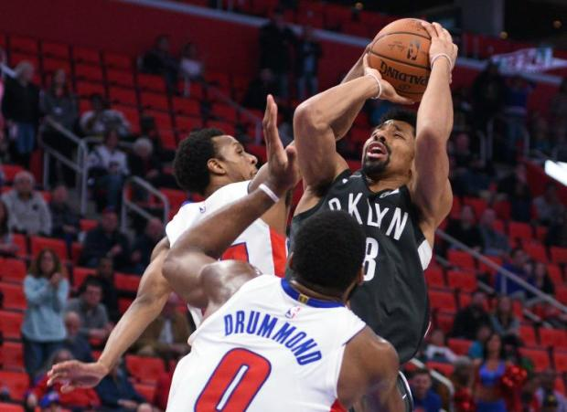 spencer-dinwiddie-game-winner