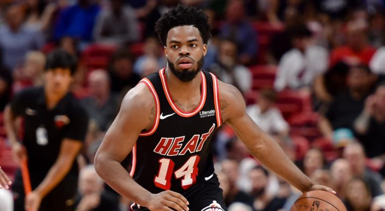derrick-walton-jr-heat
