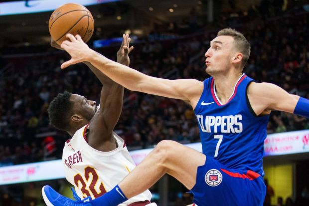 sam-dekker-clippers