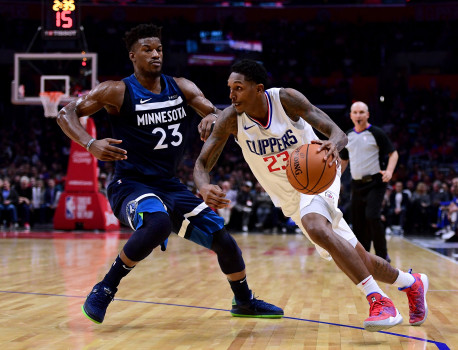 Jimmy-butler-Lou-williams