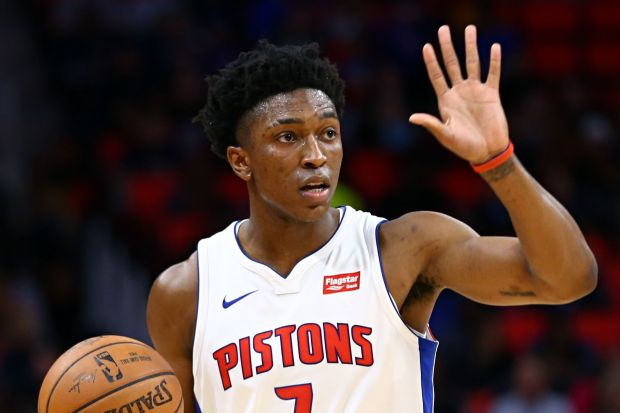 stanley-johnson-pistons-2