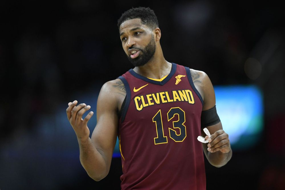 tristan-thompson-cavs
