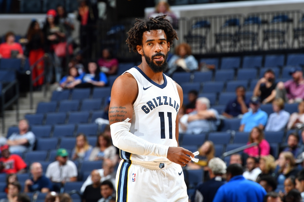 mike-conley-grizzlies