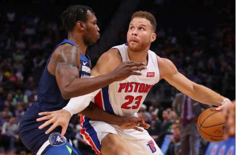 Blake Griffin.PNG