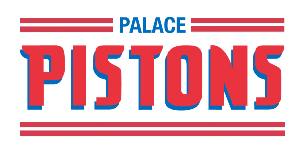 Palace of Pistons